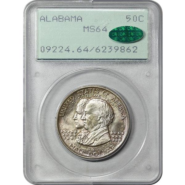 1921-cro21041922s