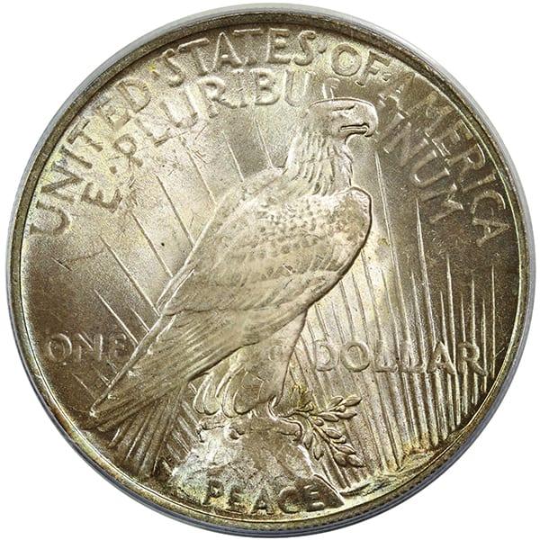 1923-cro21041927r