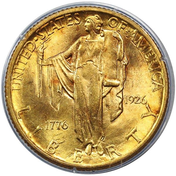 1926-cro21041933