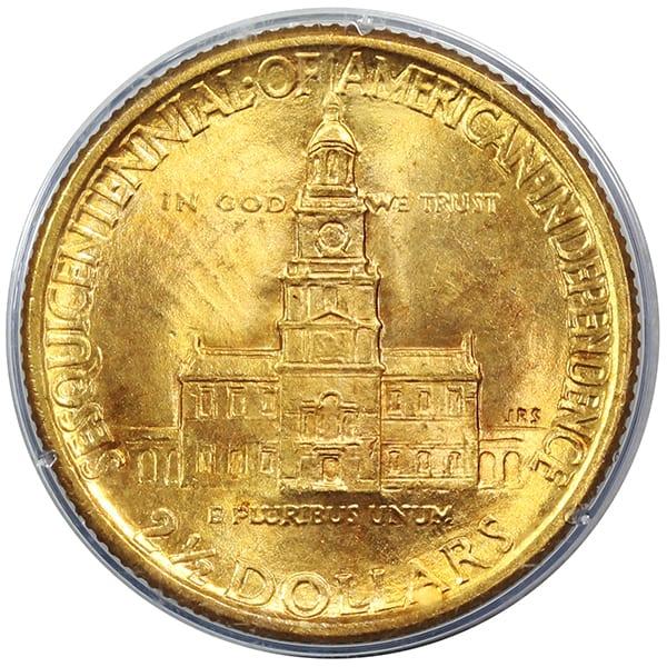 1926-cro21041933r
