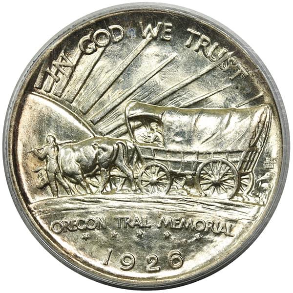 1926-cro21041942r