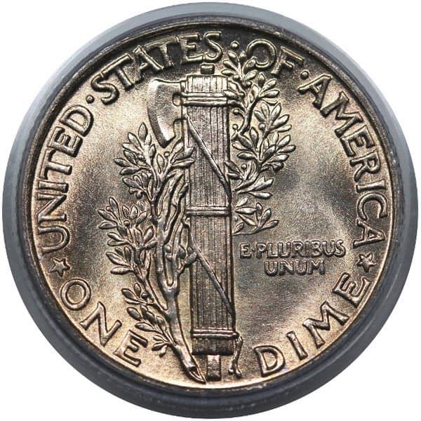 1930-kv05035r-1