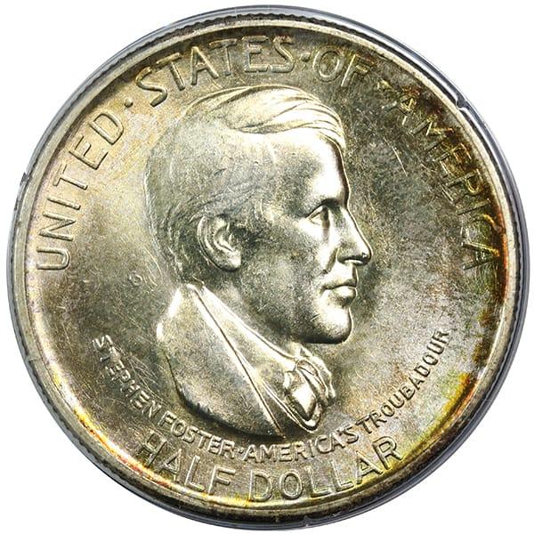 1936-cro21041926