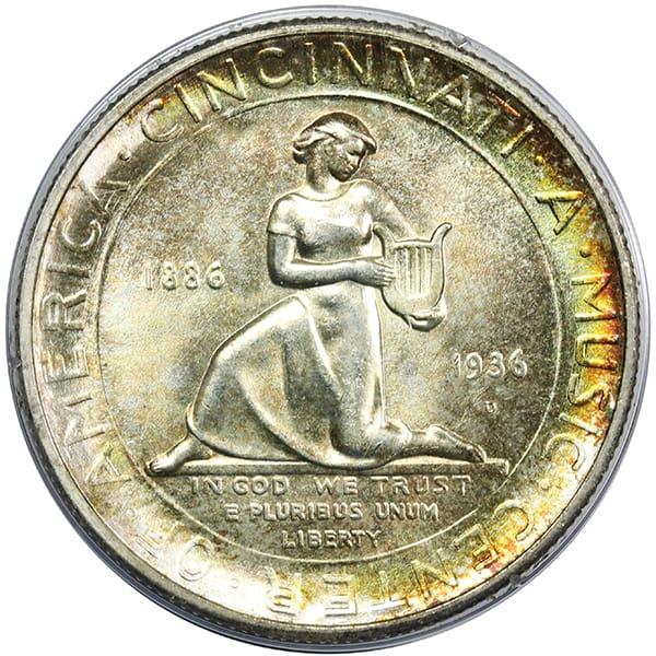1936-cro21041926r