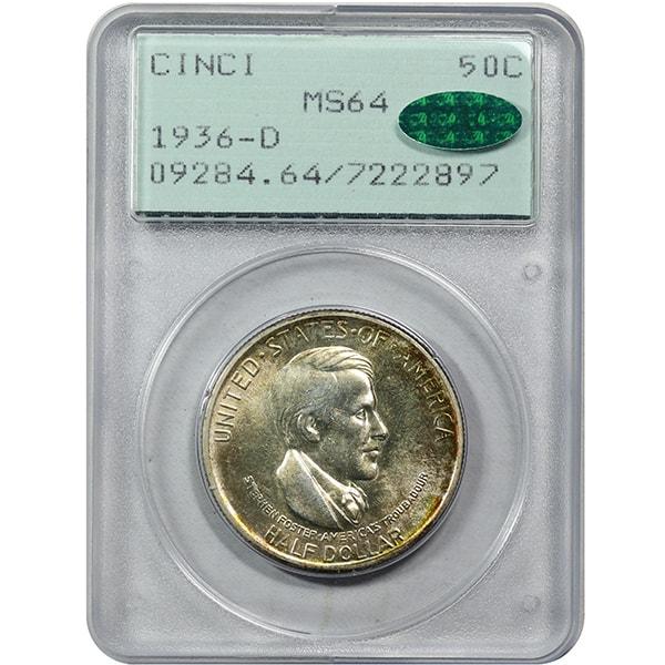 1936-cro21041926s