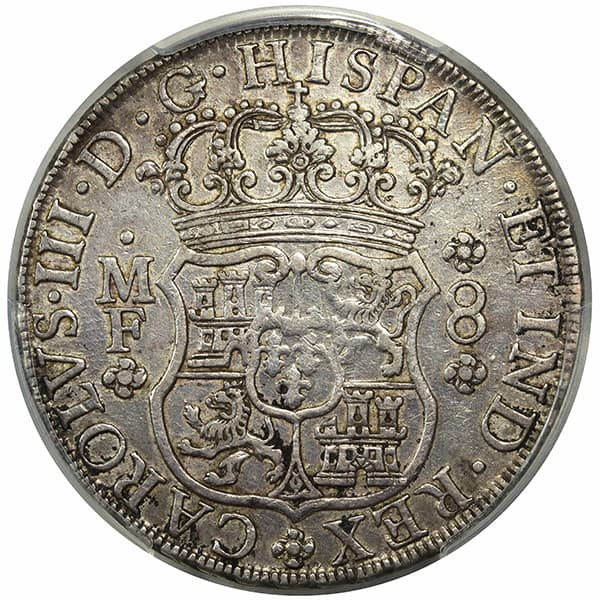 1763-cro21052430r