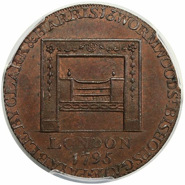 1795-cro21052419r