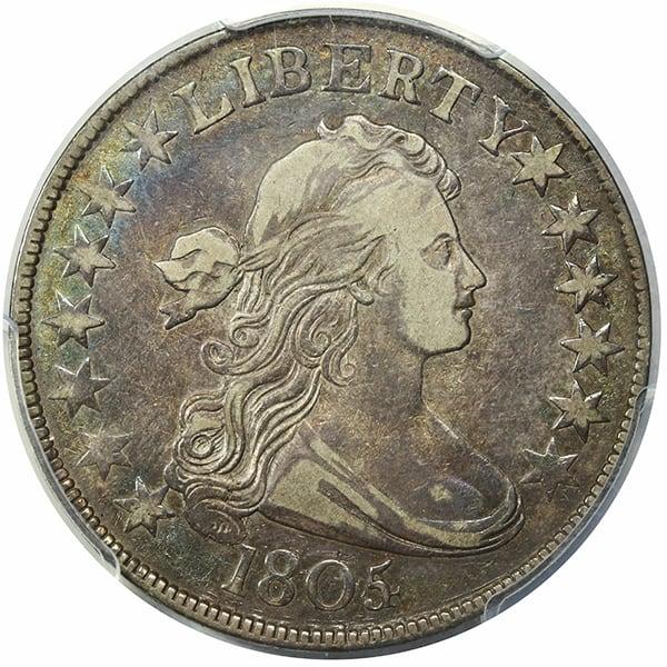 1805-21052316