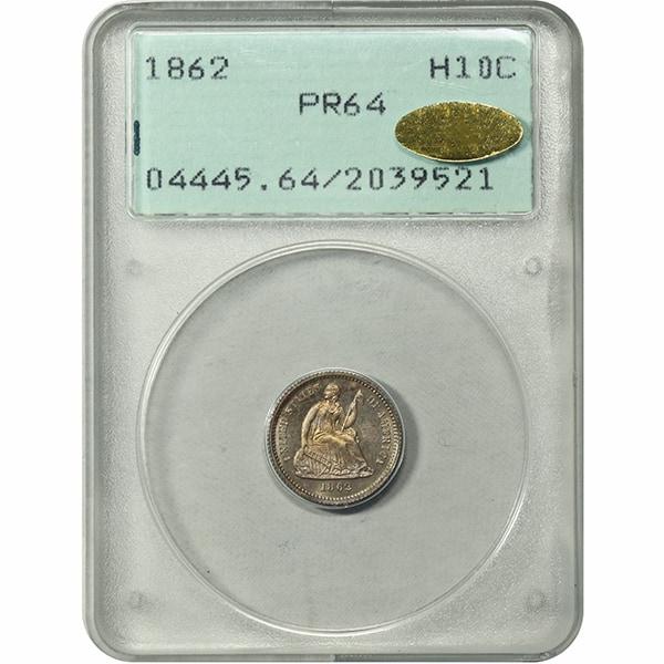 1862-cro21052421s