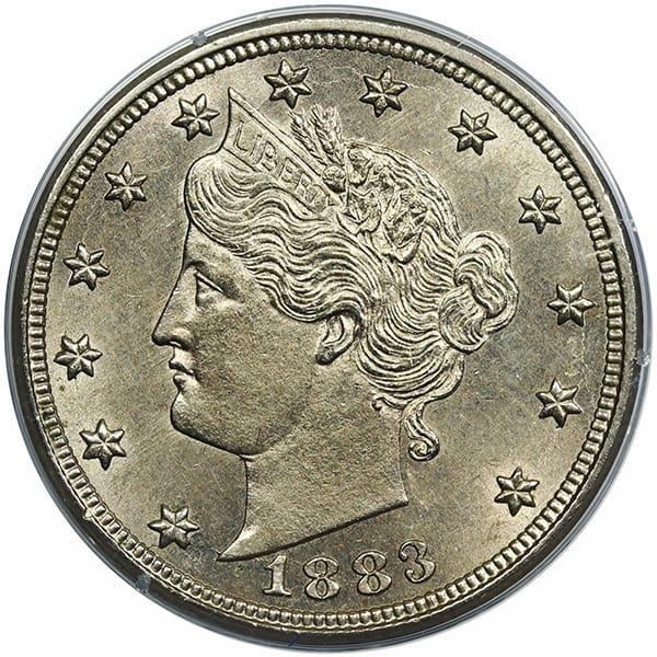 1883-cro21052309
