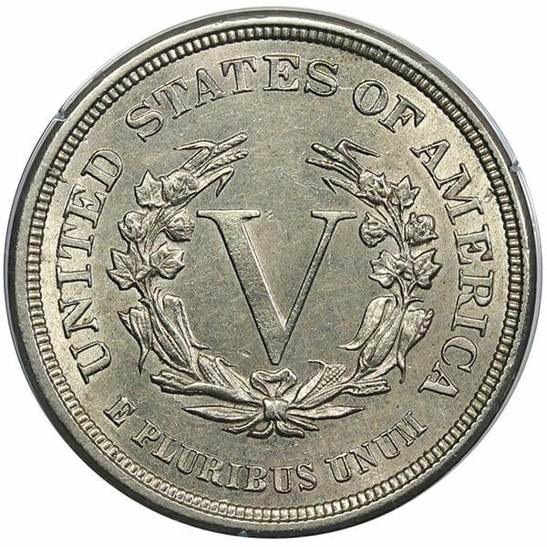1883-cro21052309r