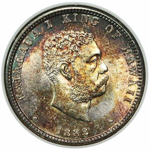 1883-cro21052402