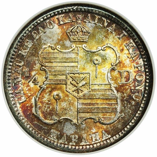 1883-cro21052402r