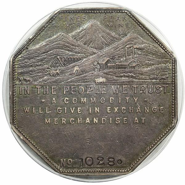 1901-cro21052421