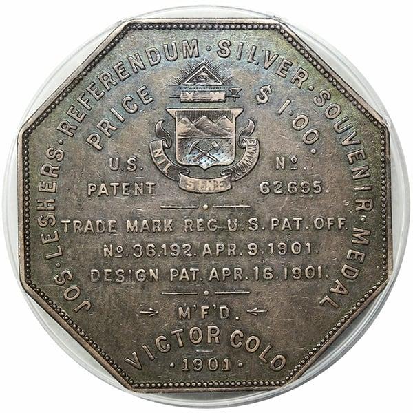 1901-cro21052421r