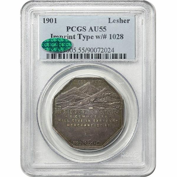 1901-cro21052421s