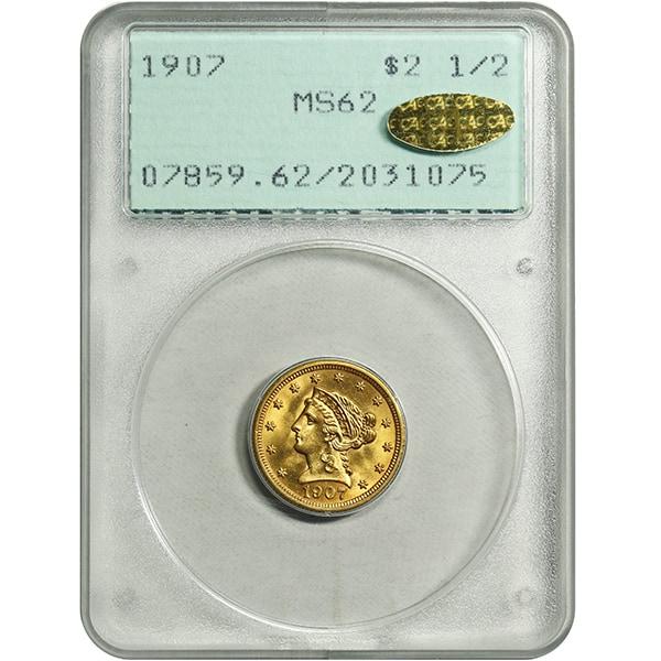 1907-cro21052422s