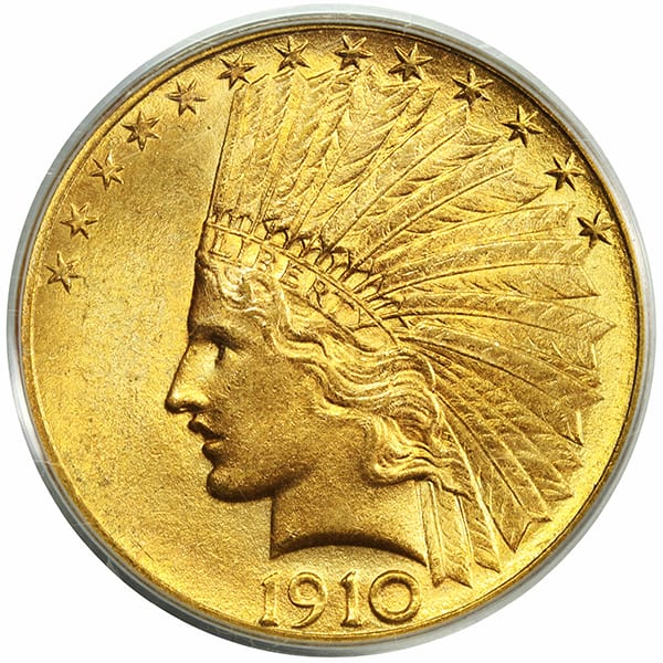1910-cro21052406