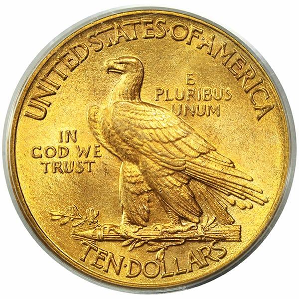 1910-cro21052406r