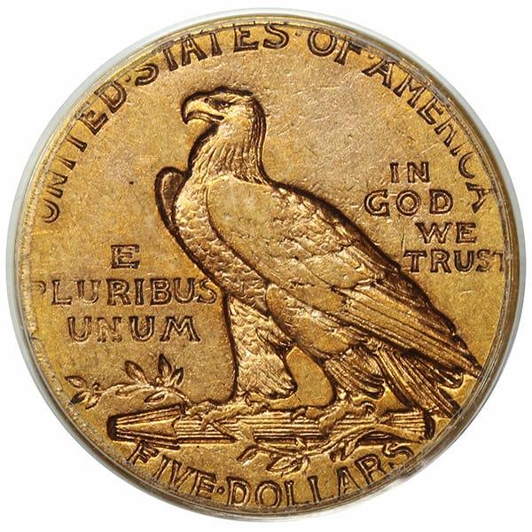 1910-cro21052414r