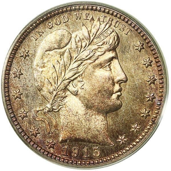 1915-cro21052302