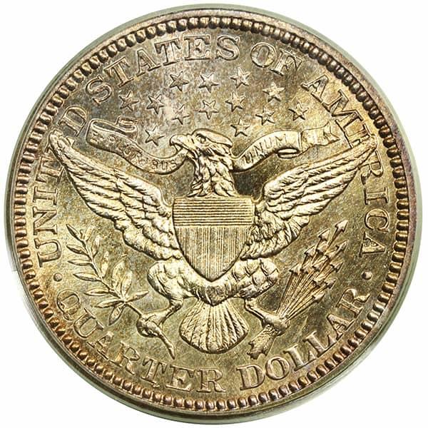 1915-cro21052302r