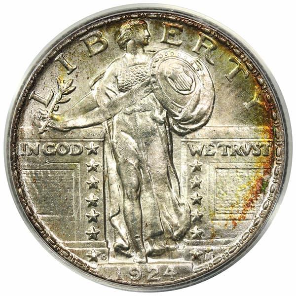 1924-cro21052431