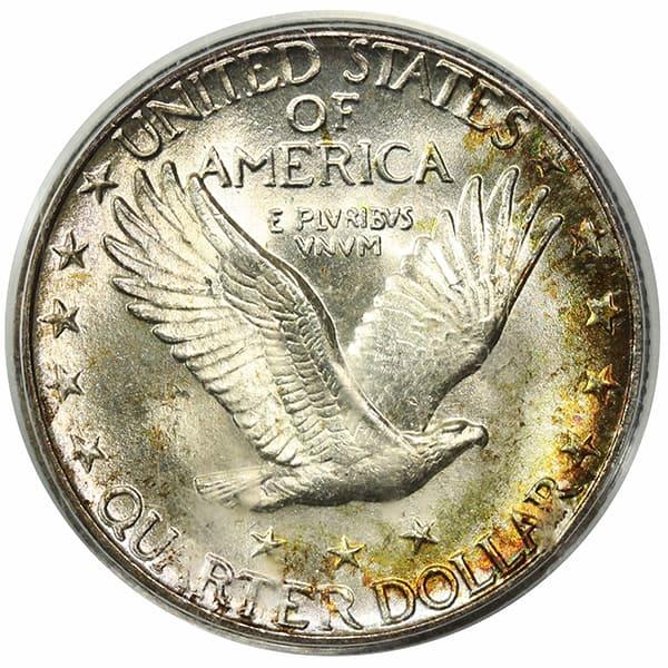 1924-cro21052431r