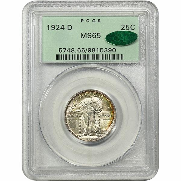 1924-cro21052431s