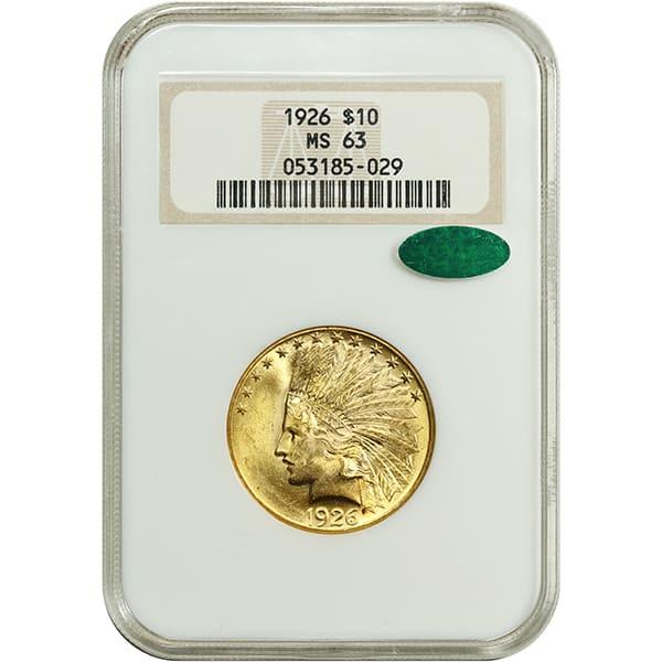 1926-cro21052407s