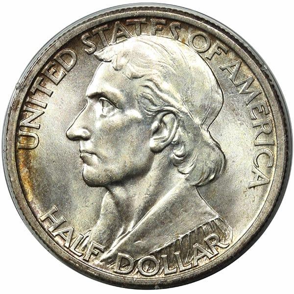1935-cro21052305
