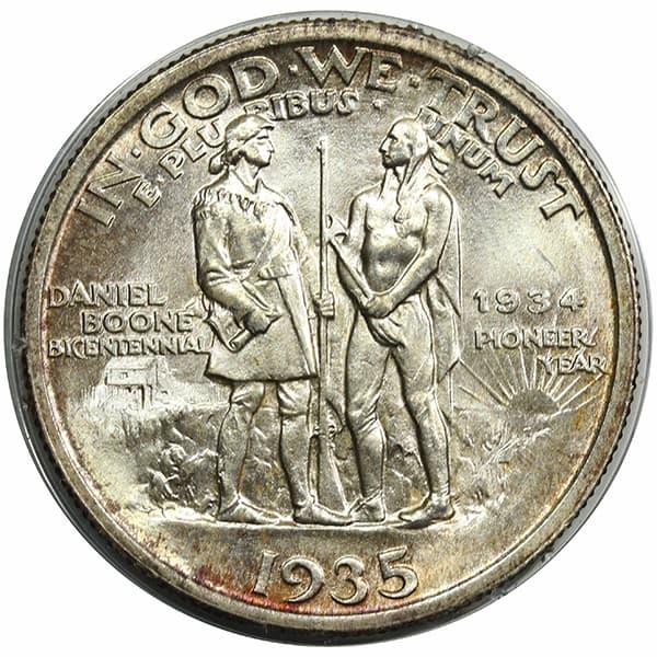 1935-cro21052305r