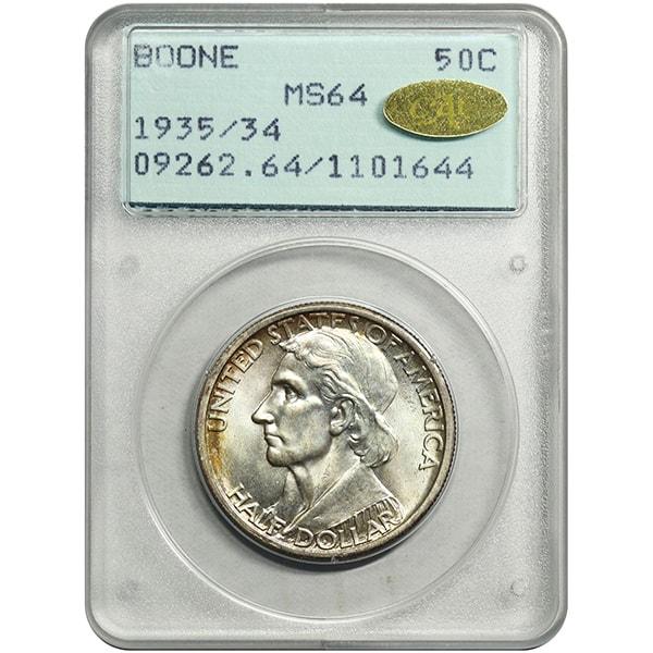 1935-cro21052305s