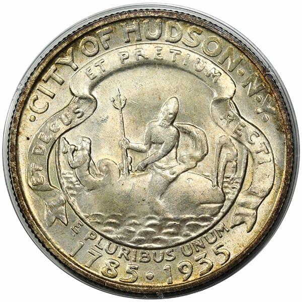 1935-cro21052420