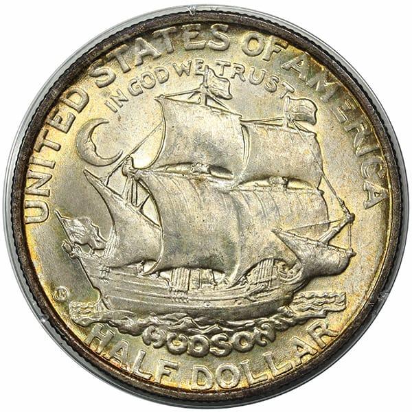 1935-cro21052420r