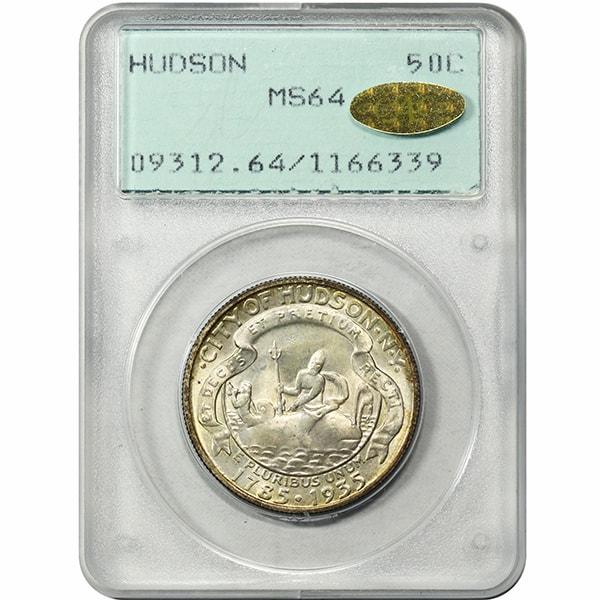 1935-cro21052420rs