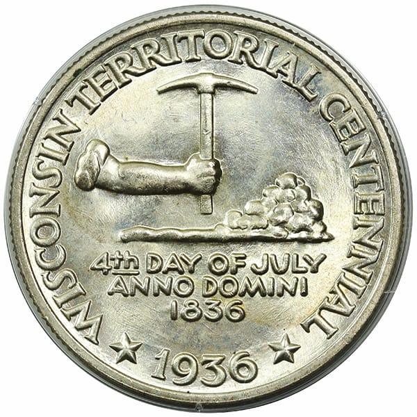 1936-cro21052423