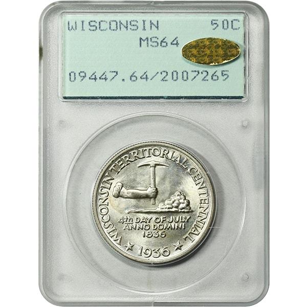 1936-cro21052423s