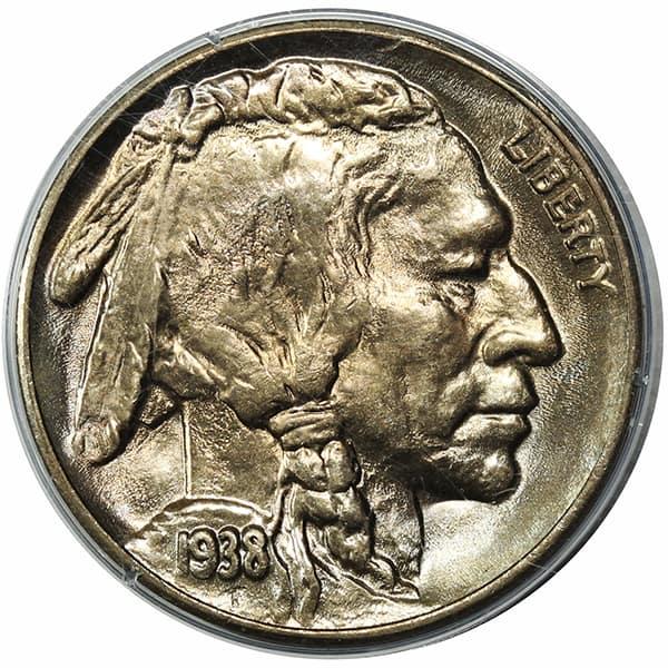 1938-cro21052417