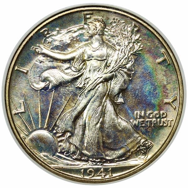 1941-cro21052418