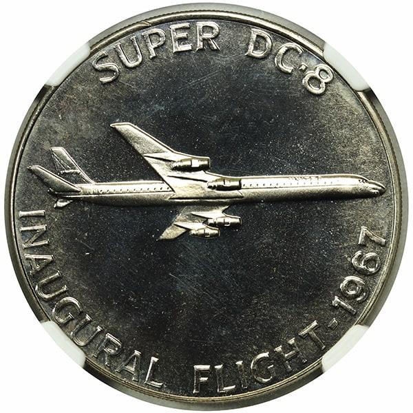 1967-cro21052426