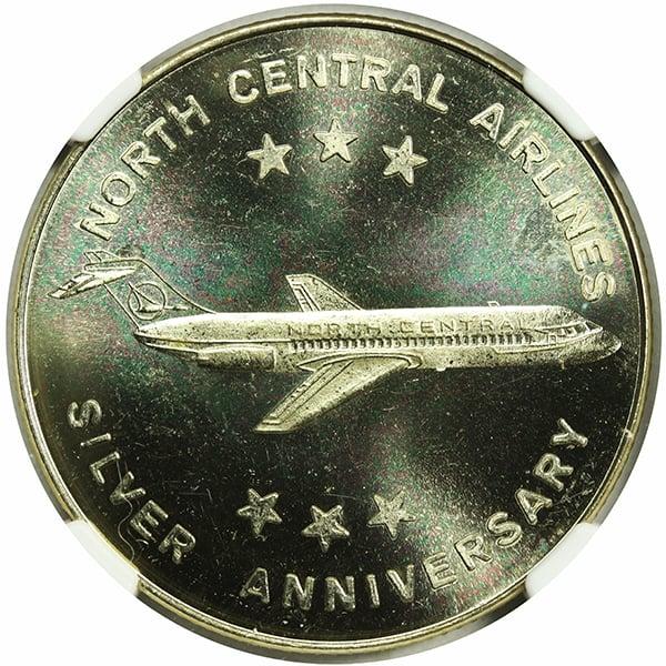 1973-cro21052425