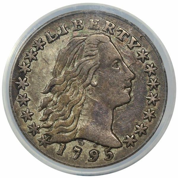 1795-cro21062111