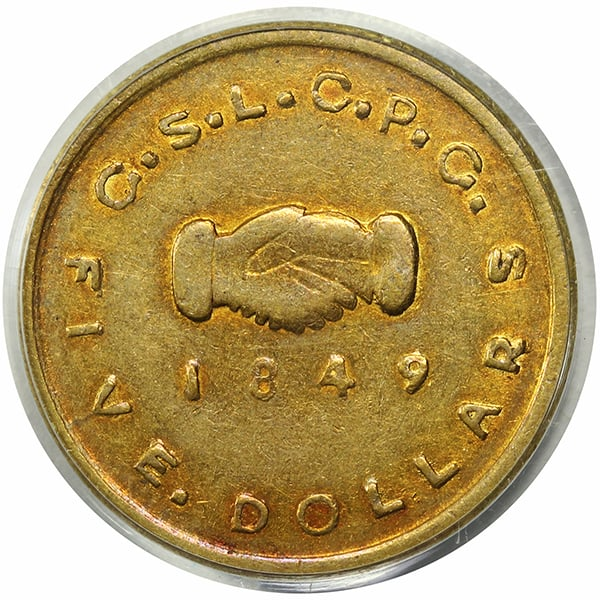 1849-cro21062125