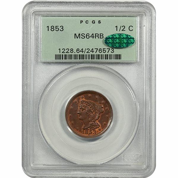 1853-cro21062126s