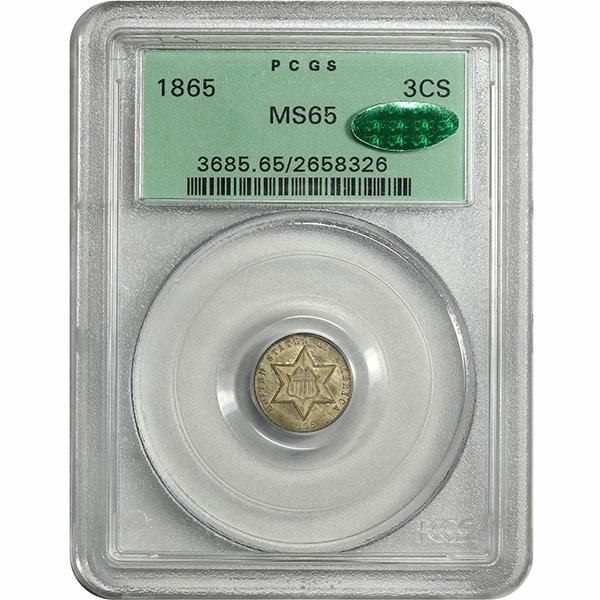 1865-cro21062127s