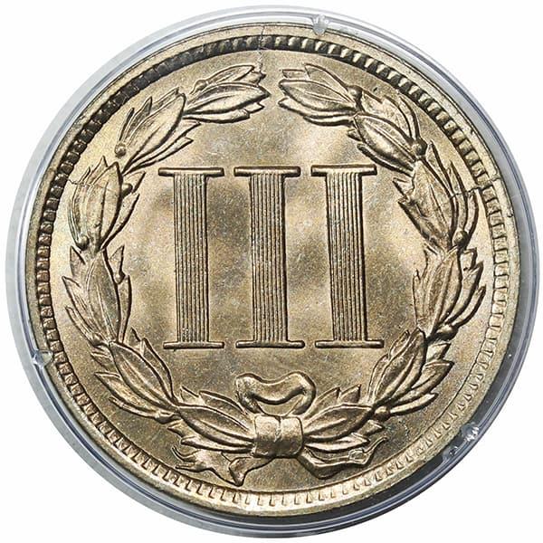 1888-cro21062109r