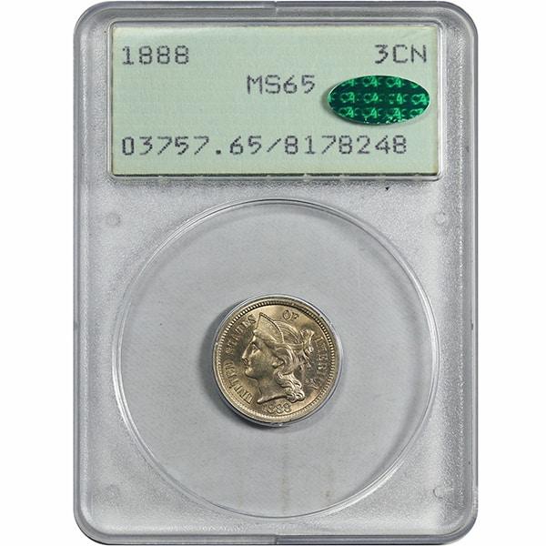 1888-cro21062109s