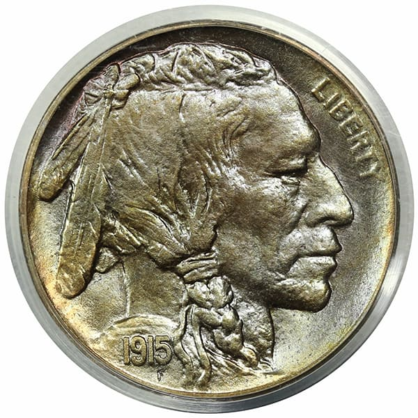 1915-cro21062110