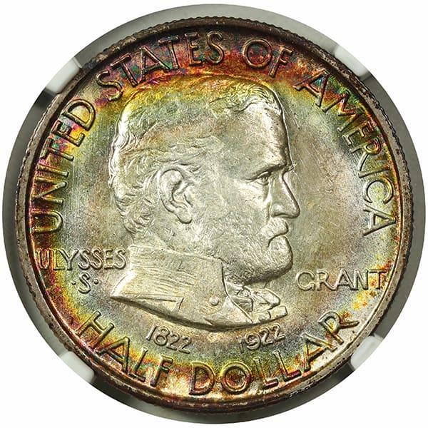 1922-cro2106214